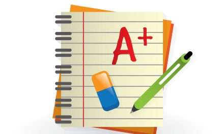 Grades could depend on AzMERIT