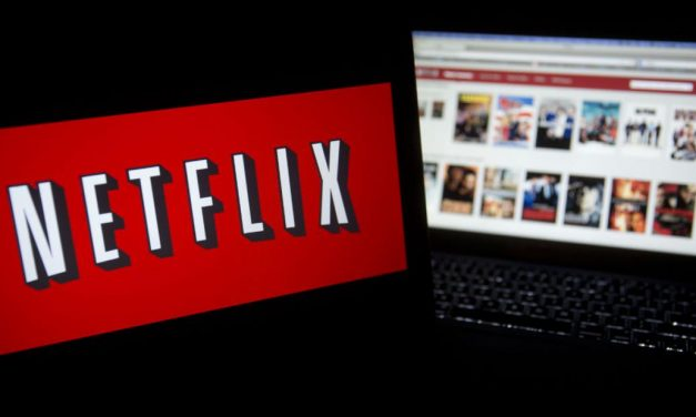 Netflix: What You NEED To Watch