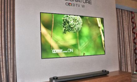 Is OLED TV Better